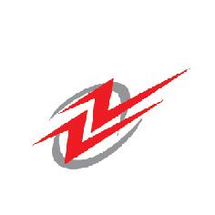 Al-Jizzi Transformers & Switchgears Co LLC