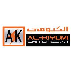 Al Kiyumi Switch Gear