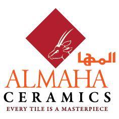 Al Maha Ceramics SAOC
