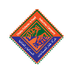 Dhofar Fisheries & Food Industries Co. S.A.O.G