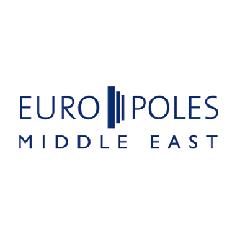 Europoles Middle East L.L.C