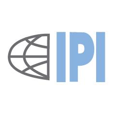 International Plastic Industries Co. LLC
