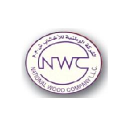 National Wood Company L.L.C