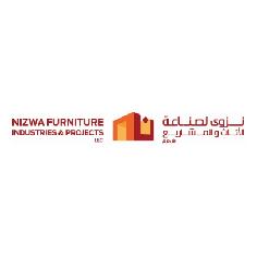 نزوى لصناعة الأثاث والمشاريع ش م م