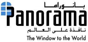 Panorama Window Co.LLC