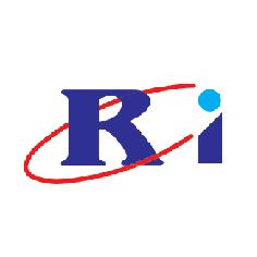 ريما لصناعة الكربونات ش.م.م