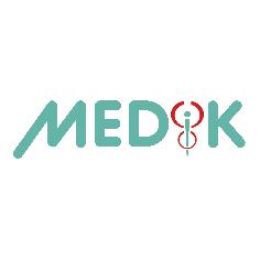 شركة صلالة لصناعة المستلزمات الطبية