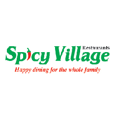 Spicy Village Restaurant Co LLC