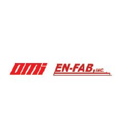 Oman Metal Industries & Contracting Co LLC