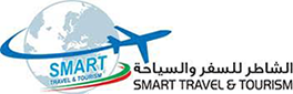 smart travel and tourism agency