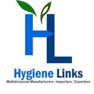 Hygiene Links Oman