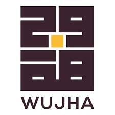 WUJHA Real Estate Developers