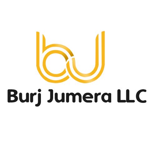 Burj Jumera LLC