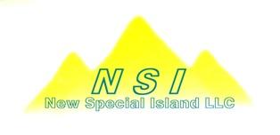 NEW SPECIAL ISLAND LLC