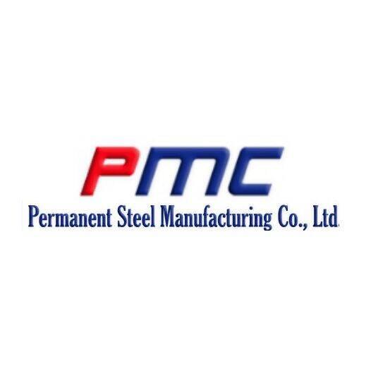 Permanent Steel Manufacturing Co.,Ltd