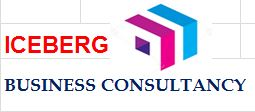 ICEBERG Business Consultancy