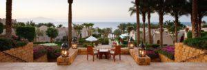 4 Seasons Sharm El Sheikh Private Residences | LuxuryProperty.com