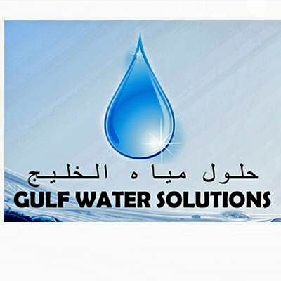 GULF WATER SOLUTIONS