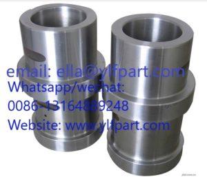 Soosan SB81 SB100 SB121 SB130 SB140 Front Cover hyraulic hammer breaker and spare parts