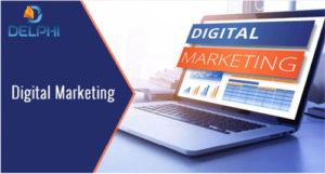 Online Digital Marketing Course in Muscat