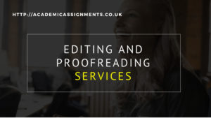 Essay writing services in Oman