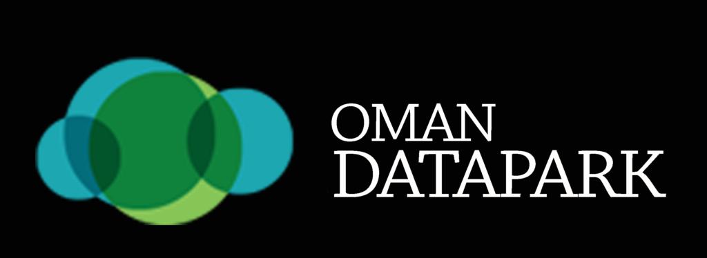 Oman Data Park LLC