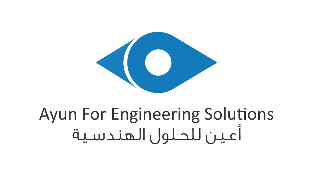 Ayun For Engineering Solutions – iVMS (Software Developers)