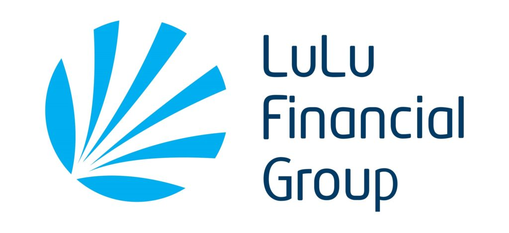 Lulu Exchange