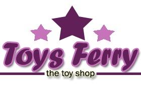 Toys Ferry