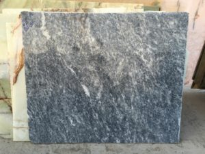 Marble Granite Onyx