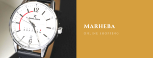 Marheba