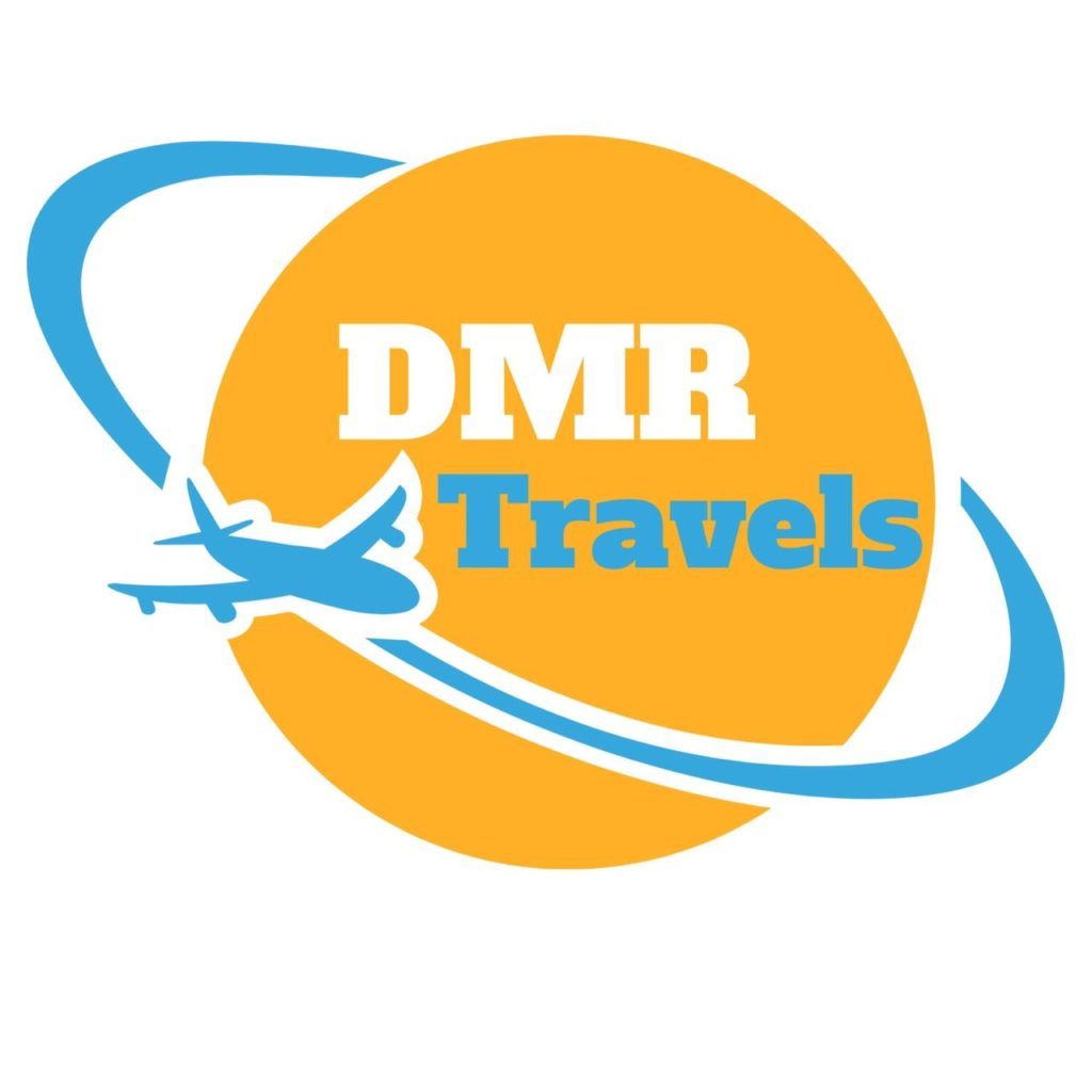 DMR Travels