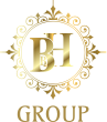 BBH GROUP