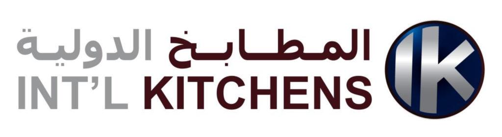 International Kitchens