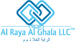 Al Raya Al Ghala International LLC