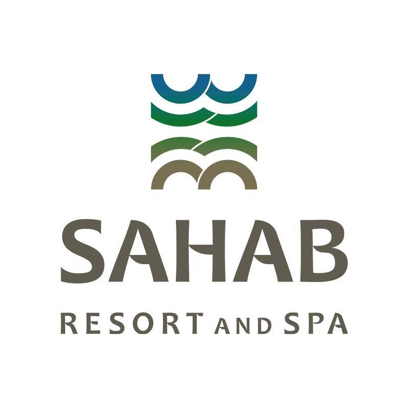 Sahab Resort Oman