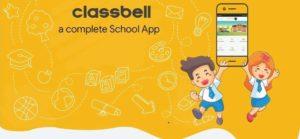 Best Online School App in Muscat Oman