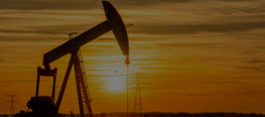 oil and gas companies in oman