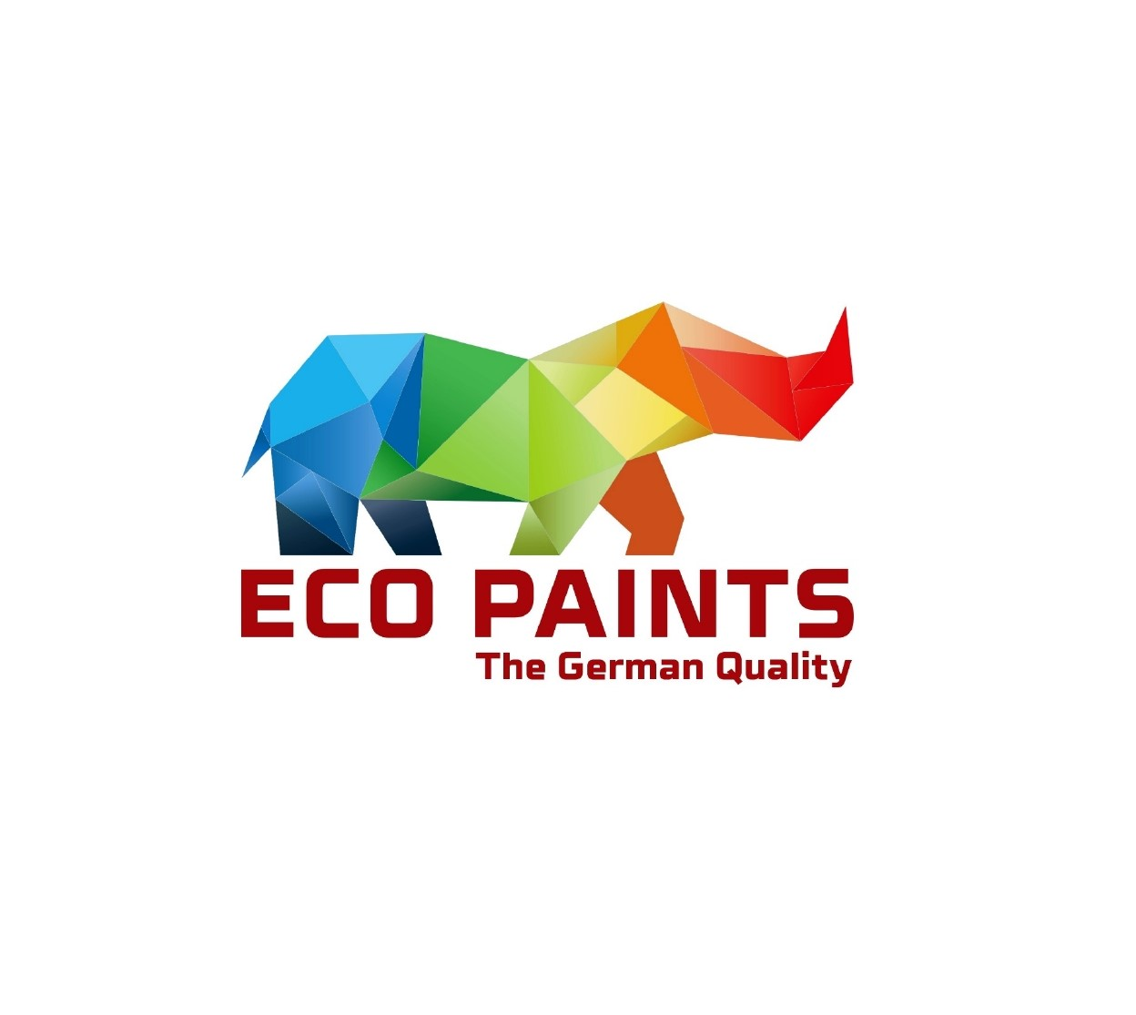 ECO Paints Oman (United Paints Co. L.L.C)