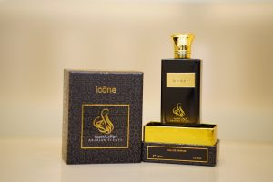 ARABIAN SCENTS