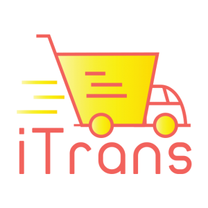 iTrans