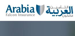General Insurance Company Oman
