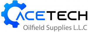 Acetech Oilfield Supplies L.L.C
