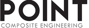 POINT COMPOSITE ENGINEERING