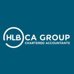 HLB CA Group Chartered Accountants