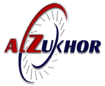 AL ZUKHOR L.L.C